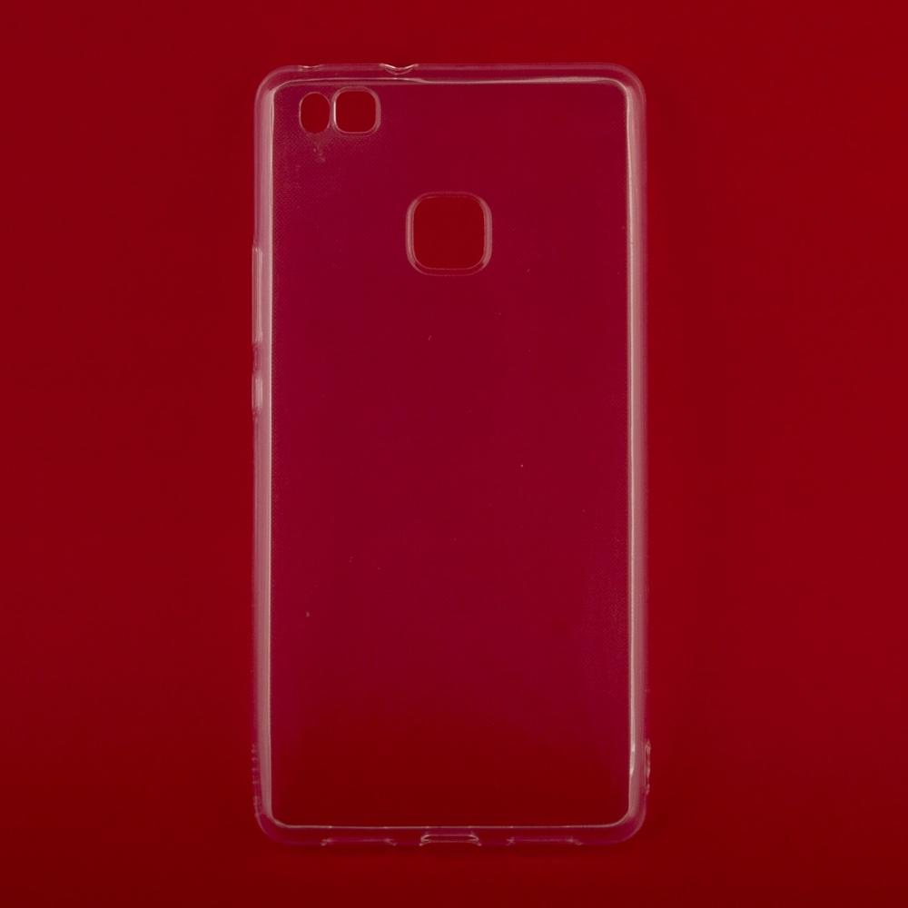 Чехол Liberty Project для Huawei Nova P9 Lite, 0L-00039643, прозрачный дело мобильный телефон huawei p9 мобильный телефон дело huawei p9 мобильный телефон дело huawei мобильного телефона 5 2 дюйма