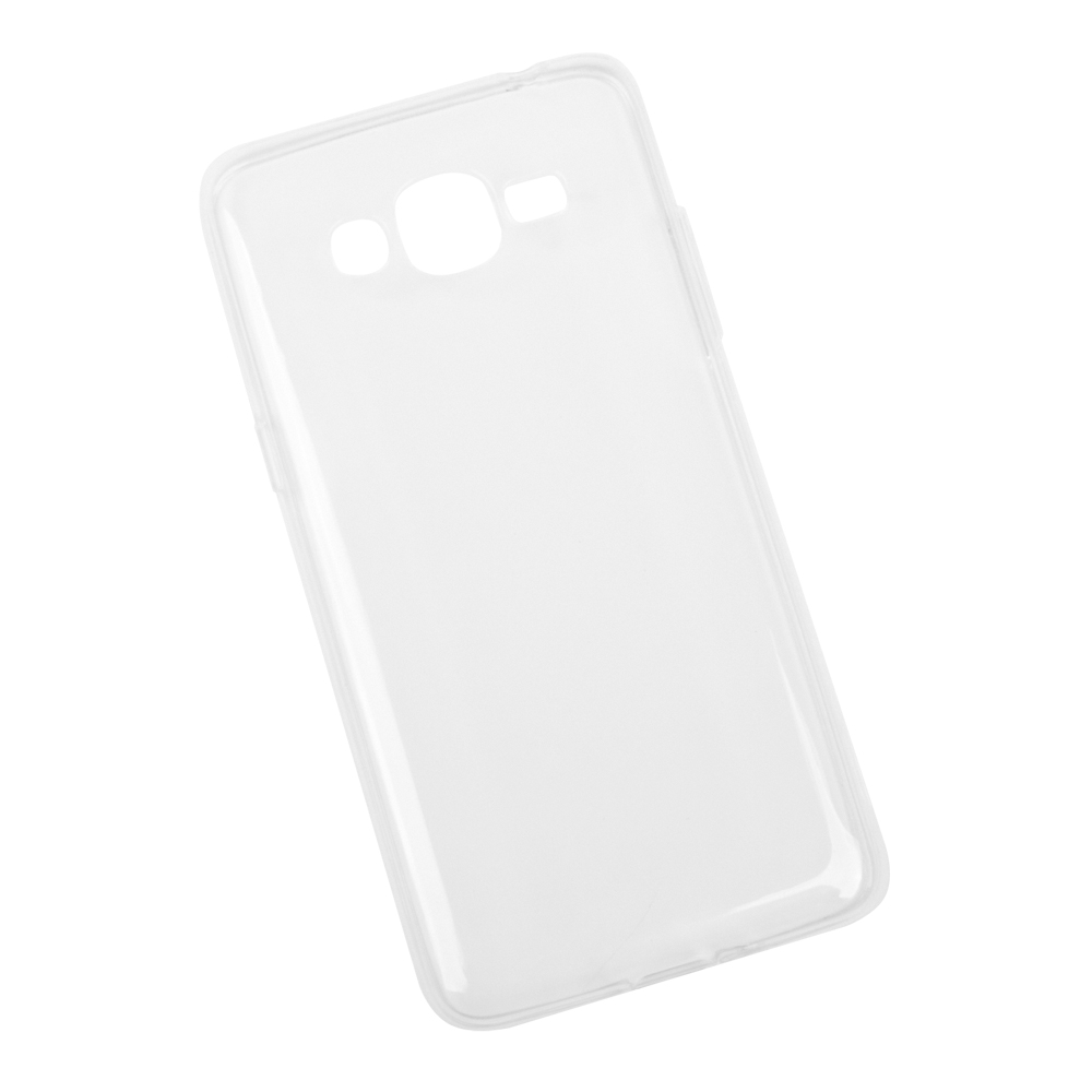 цена на Чехол силиконовый LIBERTY PROJECT, для Samsung Galaxy J2 Prime, 0L-00032113