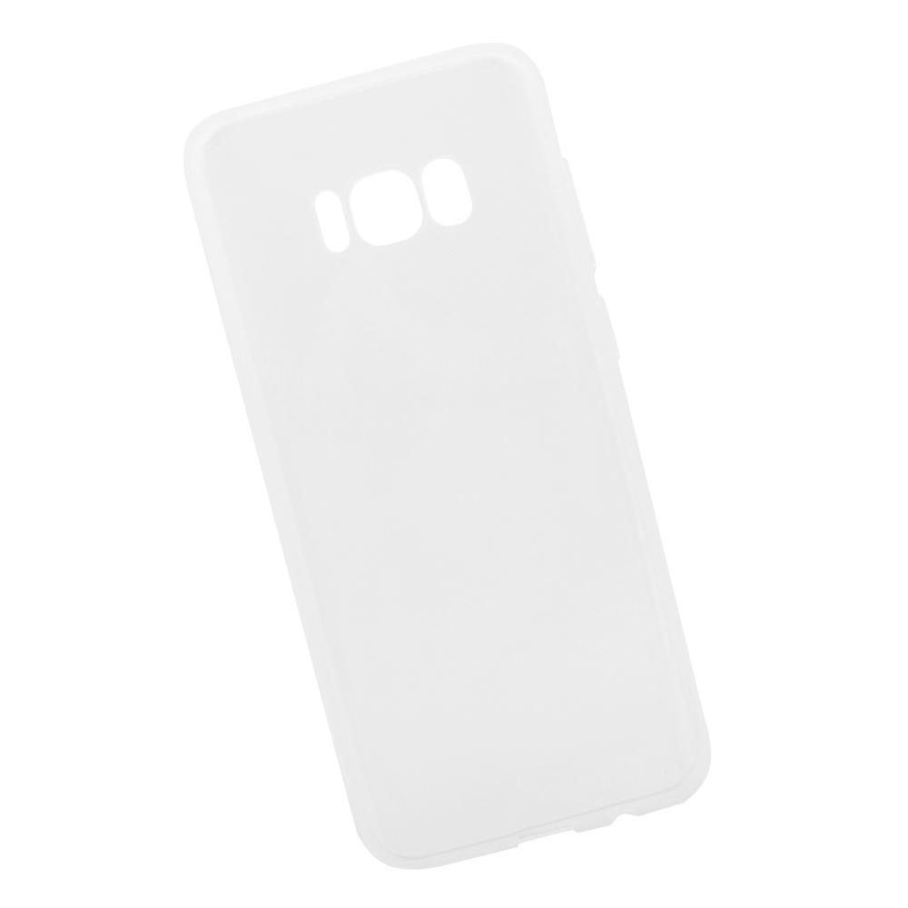 Чехол силиконовый LIBERTY PROJECT, для Samsung Galaxy S8 Plus TPU, 0L-00033404 чехол силиконовый liberty project для samsung galaxy s9 tpu 0l 00036747