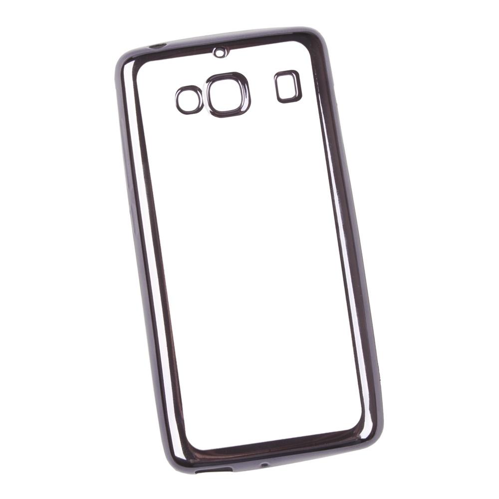 Чехол силиконовый LIBERTY PROJECT, для Xiaomi Redmi 2, 0L-00030895 все цены