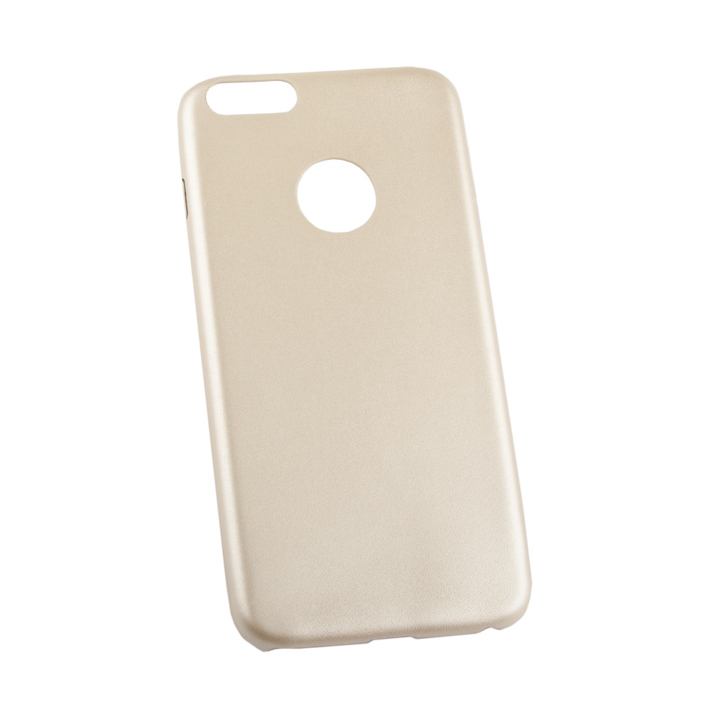 Чехол LP для iPhone 6/6s Plus, R0007659, золотой