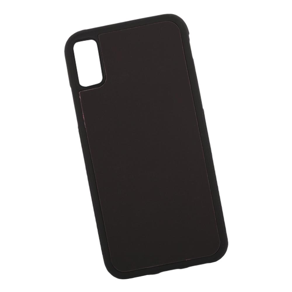 Чехол LP для iPhone X, 0L-00038608, коричневый, розовый чехол lp для iphone x 0l 00038608 коричневый розовый