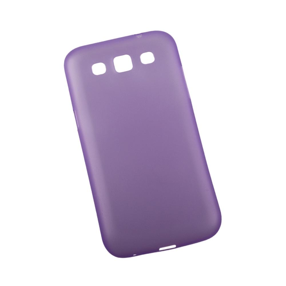 Чехол LP для Samsung i8552 Galaxy Win, R0003147, фиолетовый, матовый чехол для для мобильных телефонов candy samsung galaxy i8550 i8552 8552 gt i8552 i8558 case for samsung galaxy win i8552 i8550 i8558