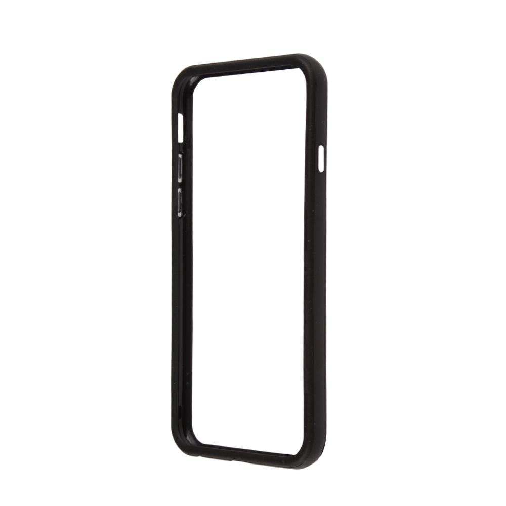 купить Чехол для Apple iPhone 6/6s LPR0006708 дешево