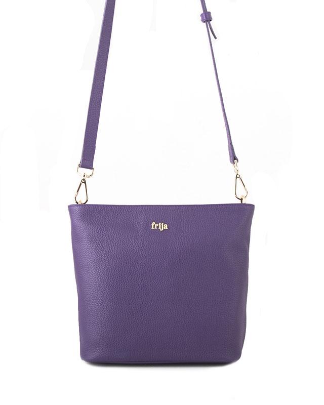 цена на Сумка женская Frija, 21-316-15-002-1, Violet