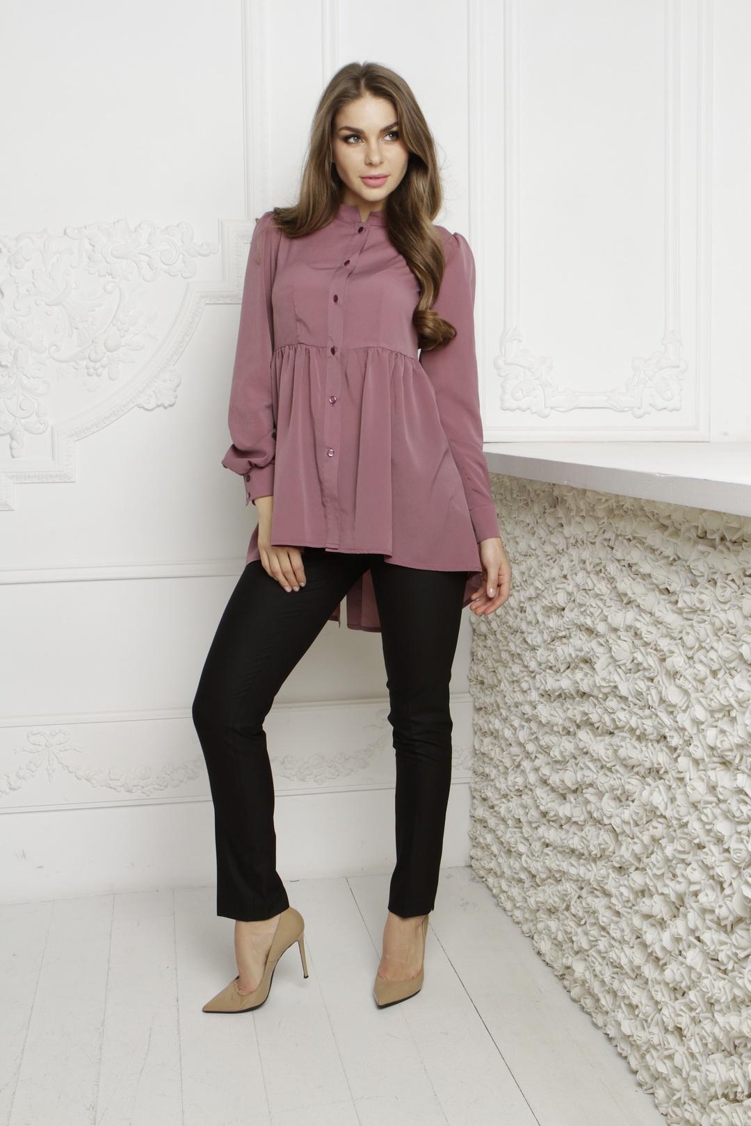 Блузка Mondigo блузка mondigo черный 44 размер
