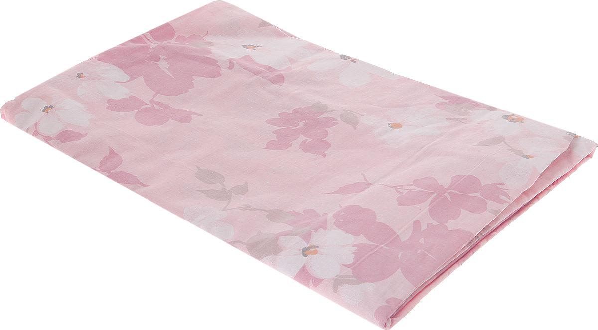 """Наволочка на подушку для всего тела """"Легкие сны"""", форма I. NIP-180/2"""