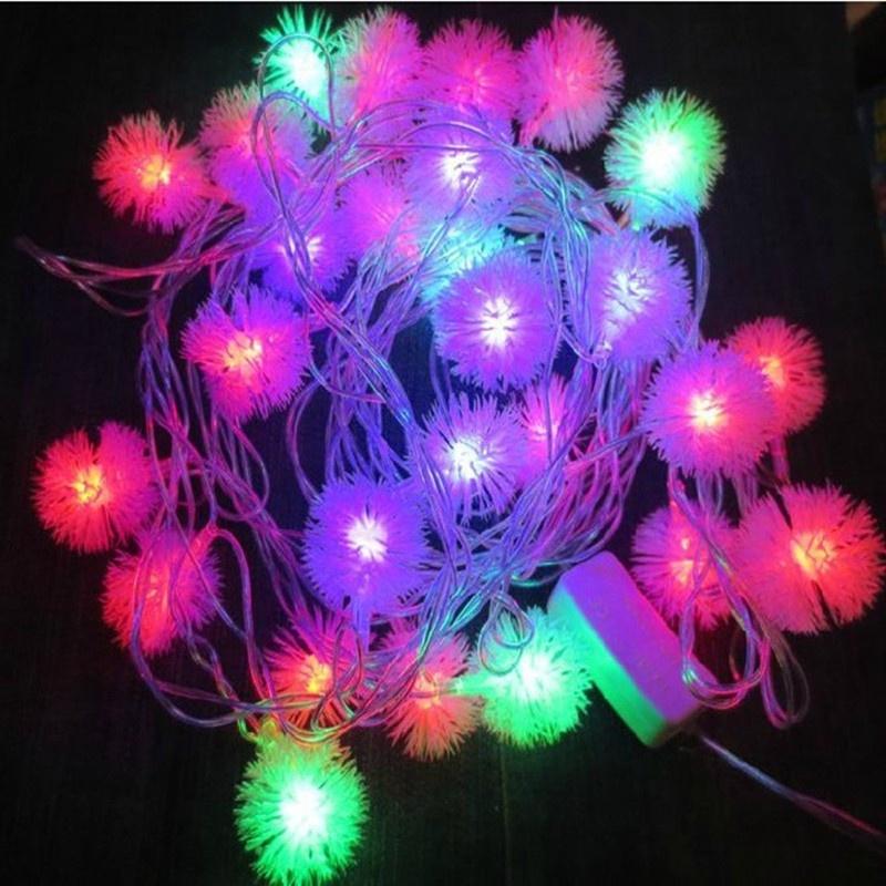 Гирлянда TipTop 0804161635 гирлянда новогодняя электрическая magic time 180 лампочек 42275
