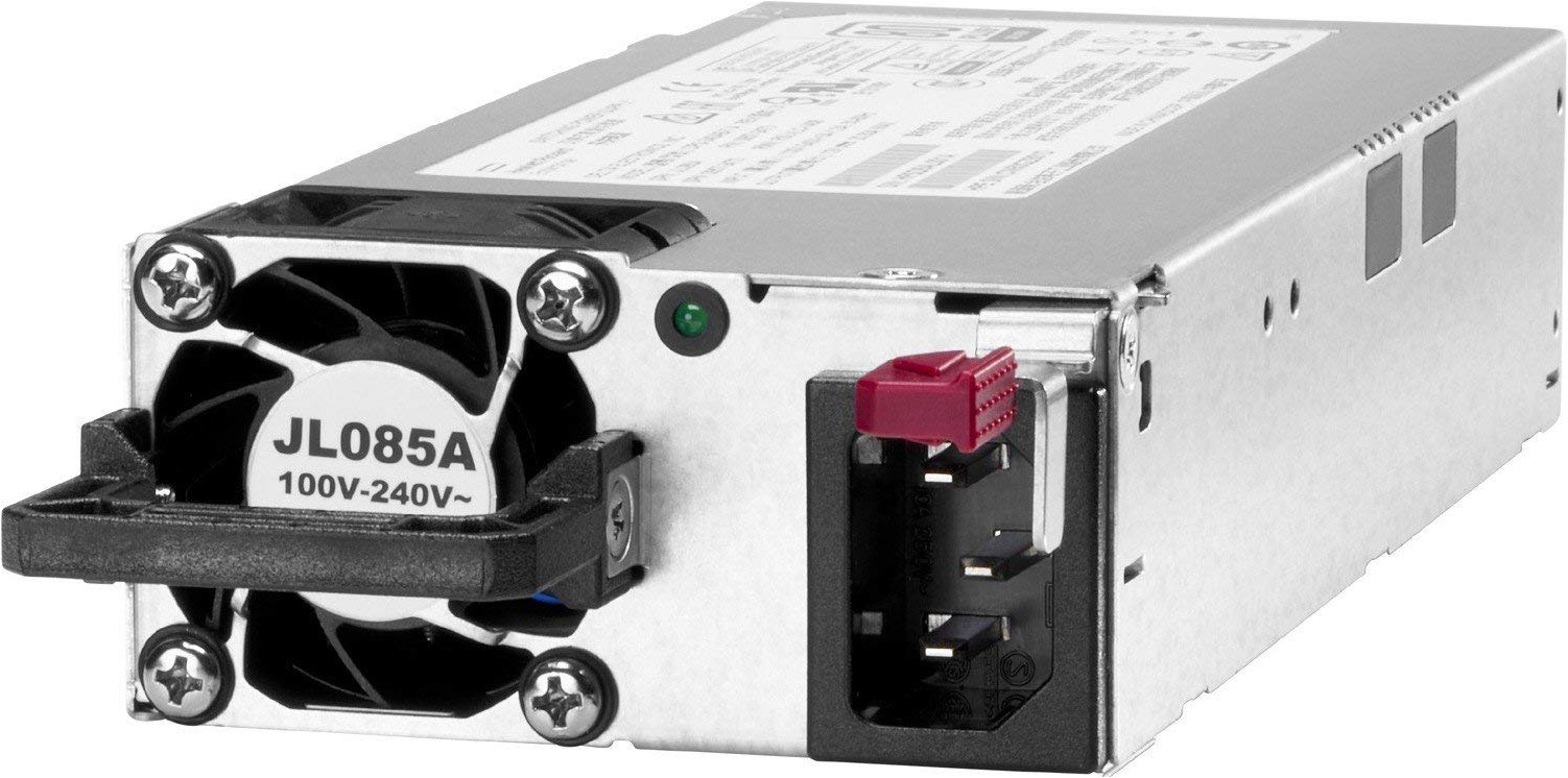 Блок питания HPE Aruba X371, 250 Вт блок питания hpe 900w ac 240vdc