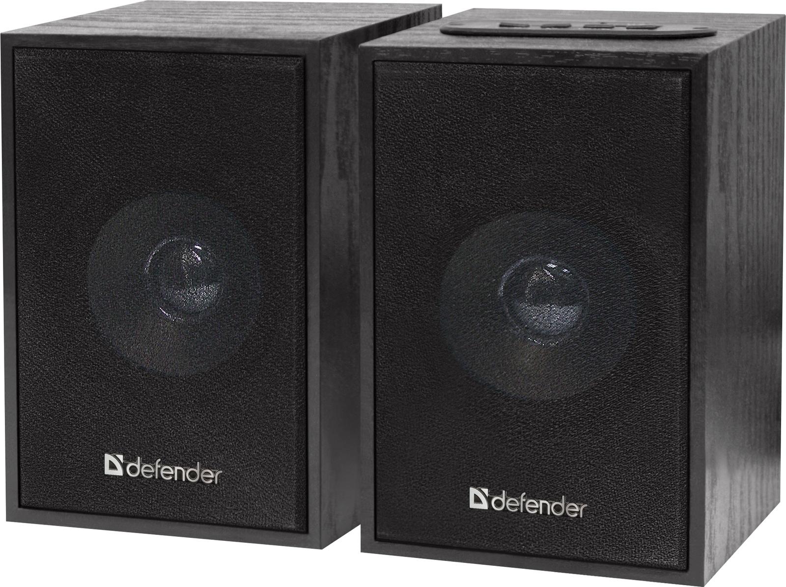 Компьютерная акустика Defender SPK 260 цена и фото