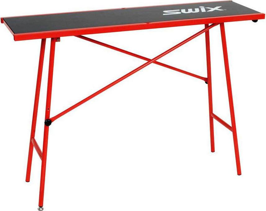 Стол Swix, 120 х 30 см