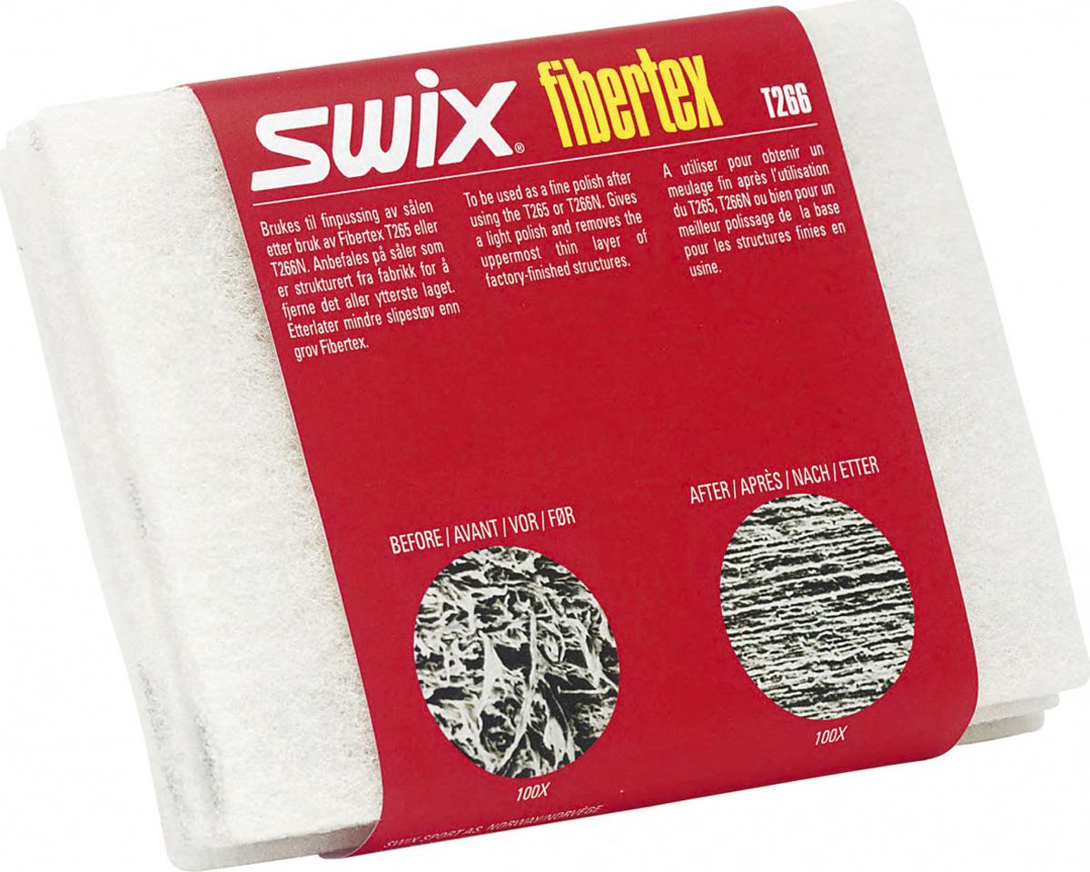 Фибертекс Swix, 11 х 15 см