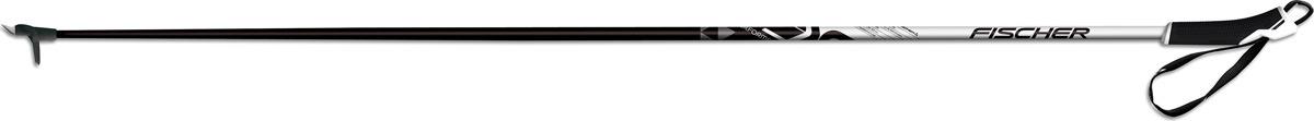 Палки лыжные беговые Fischer Xc Performance, 120 см палки лыжные беговые fischer xc sport 120 см