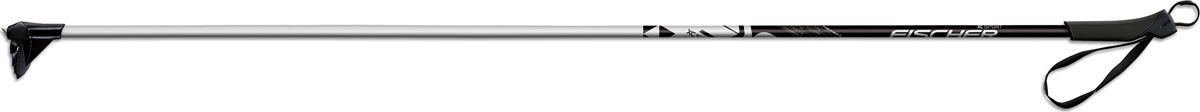 Палки лыжные беговые Fischer Xc Sport, 120 см