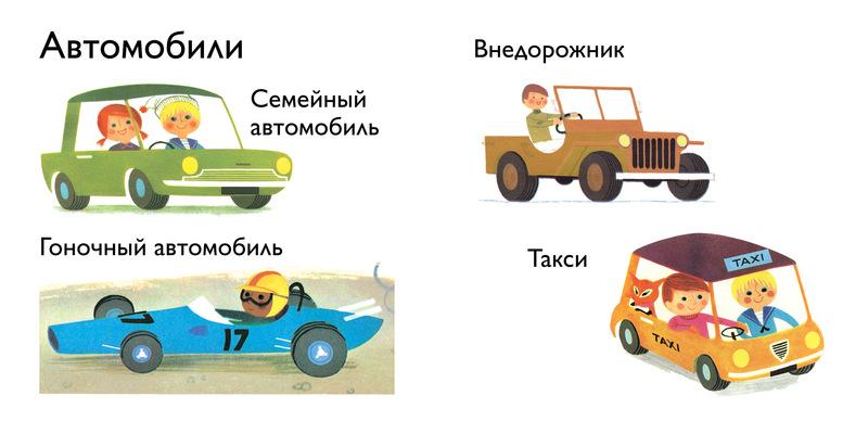 Книги по транспортерам авто класса транспортера