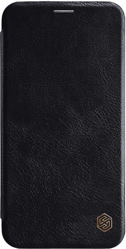 Чехол-книжка Nillkin для iPhone XS Max, 6902048163355 все цены