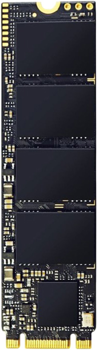SSD накопитель Silicon Power M-Series 256GB, SP256GBP32A80M28 yamaha silicon cloth m