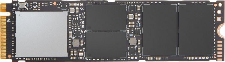 SSD накопитель Intel 760p Series Original 128GB, SSDPEKKW128G801 963928 твердотельный накопитель ssd intel ssd dc p3520 450gb ssdpe2mx450g701 u 2 2 5 r1200 w600
