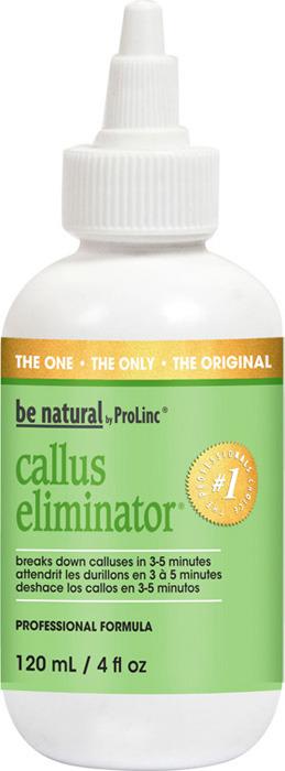 Средство для удаления натоптышей pro linc callus eliminator thumbnail