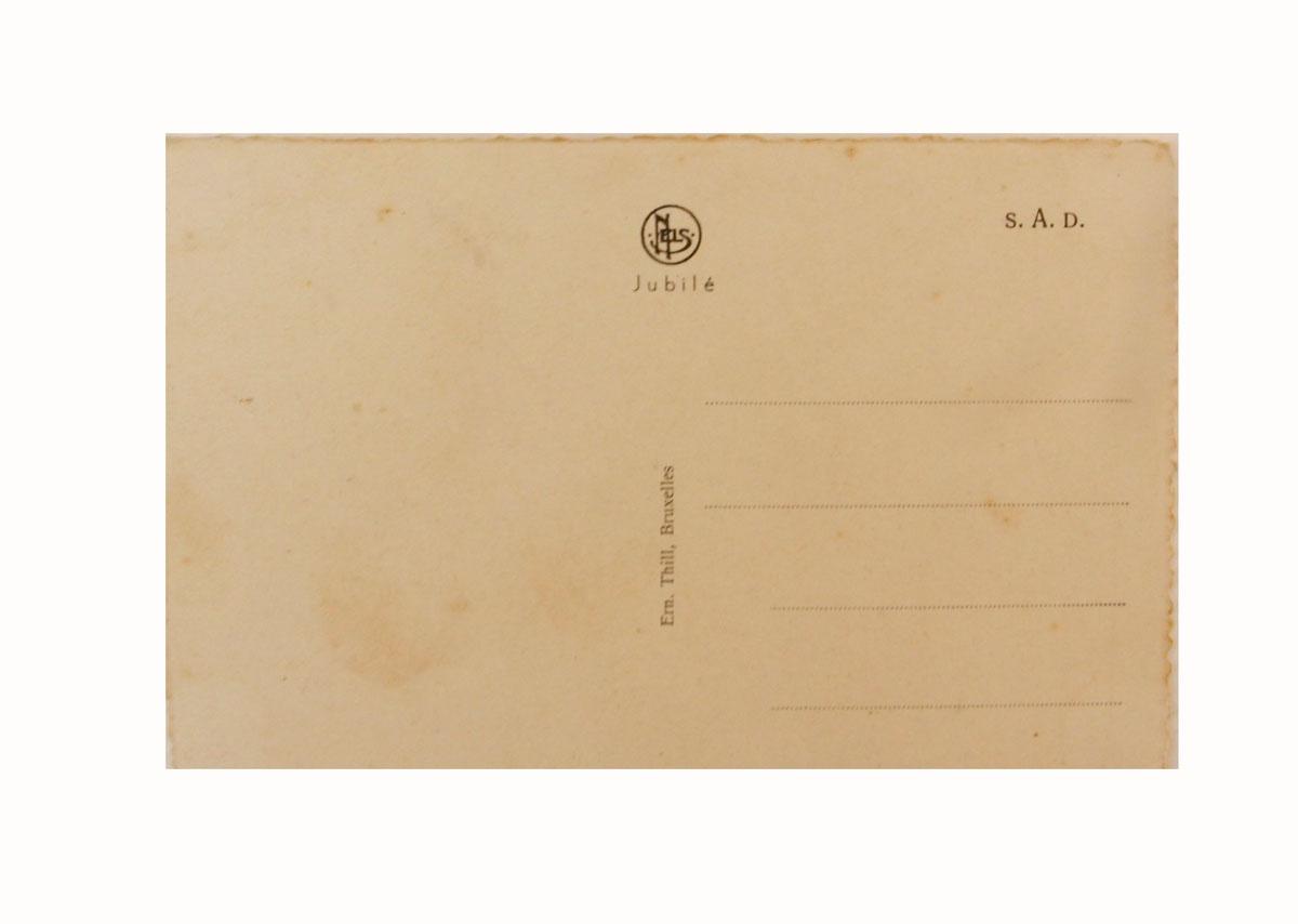 Почтовые открытки королеве, смешные картинки овечка