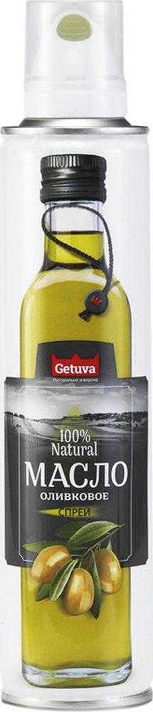 Sprei New Way масло спрей оливковое греческое первый холодный отжим Extra Virgin Olive Oil, 250 мл масло кокосовое холодный отжим coconut oil virgin indibird 150 мл