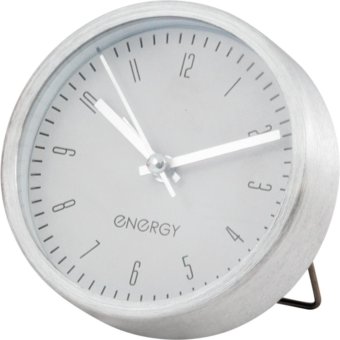 Будильник Energy Будильник Energy. 54 003802
