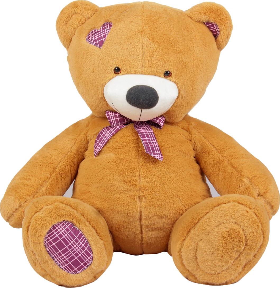 Мягкие игрушки картинки для девушки, день рождения дочки