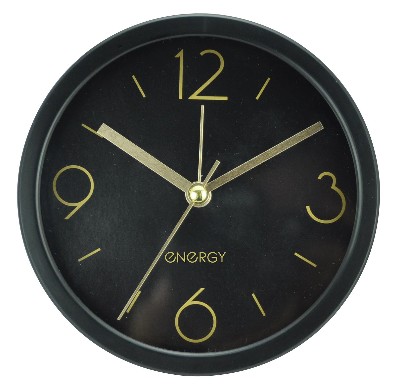 Будильник Energy Будильник Energy. 54 009506