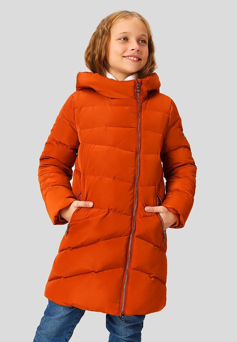 Пальто Finn Flare Kids цены