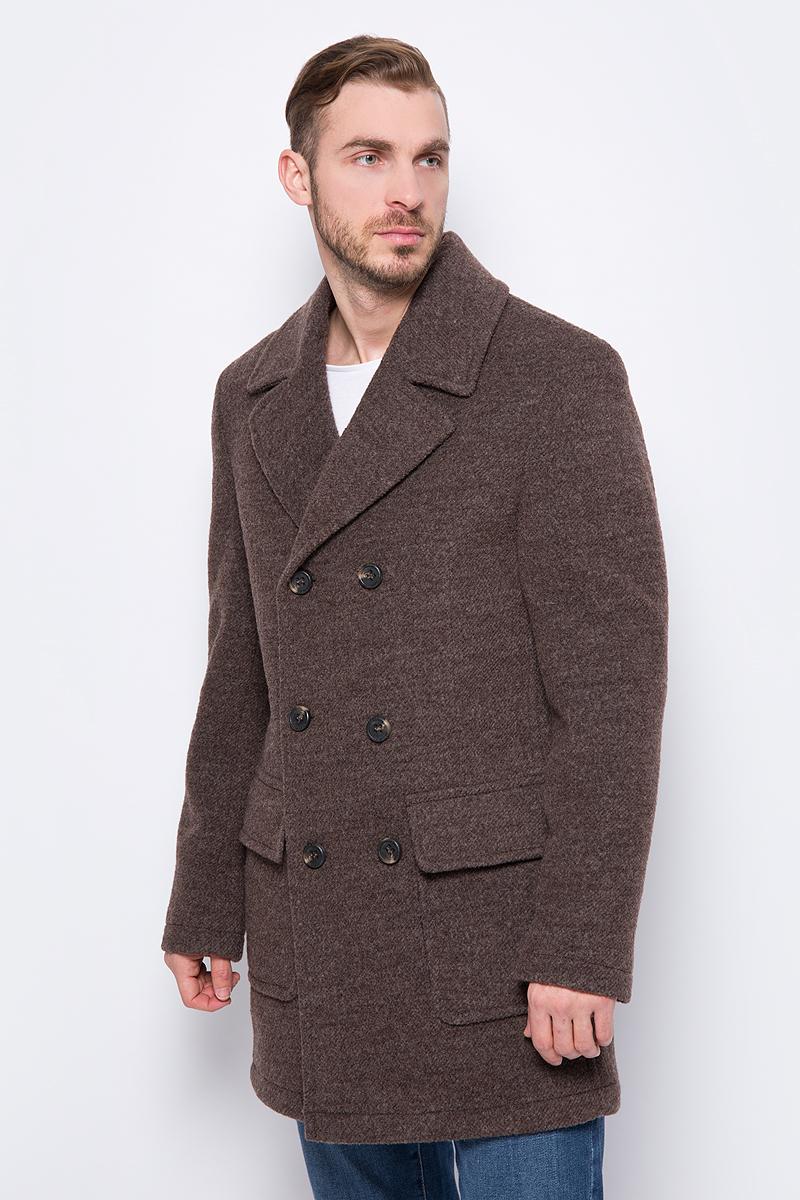 Куртка Pierre Cardin цена и фото