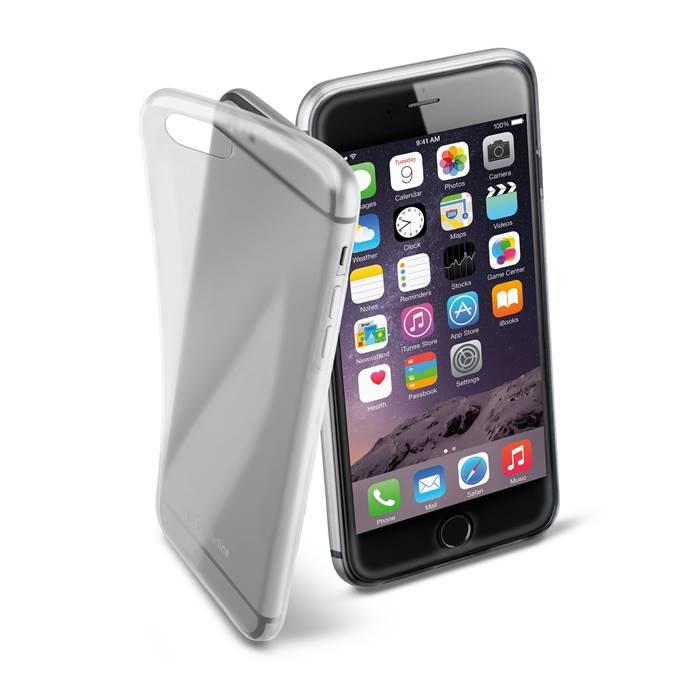 Чехол для BQ 5056 силиконовый, 134565701505, прозрачный аксессуар чехол для bq 5056 fresh silicone transparent