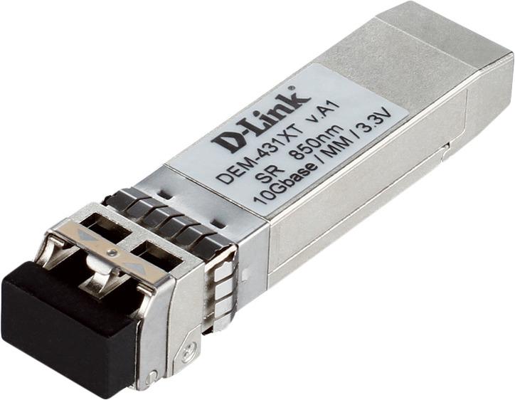 Трансивер D-Link, 431XT/A1A цена