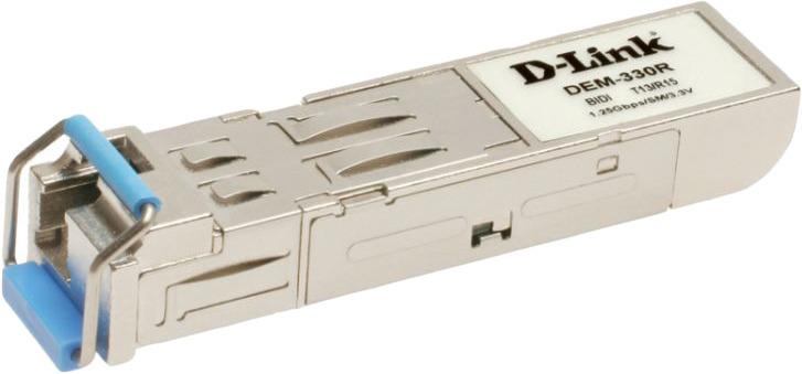 Трансивер D-Link, 330R/10KM/A1A адаптер royal thermo разделительный двухблочный d80 bx кроме main 5 eco compact d d ms d d msl