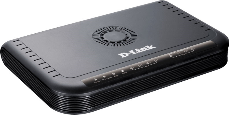 Шлюз D-Link, DVG-5004S/D1A шлюз voip d link dvg 5008sg a1a 8xfxs rj 11 4xlan 1xwan 10 100mbps sip