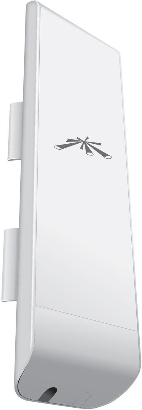 Точка доступа Ubiquiti, NSM5(EU), белый