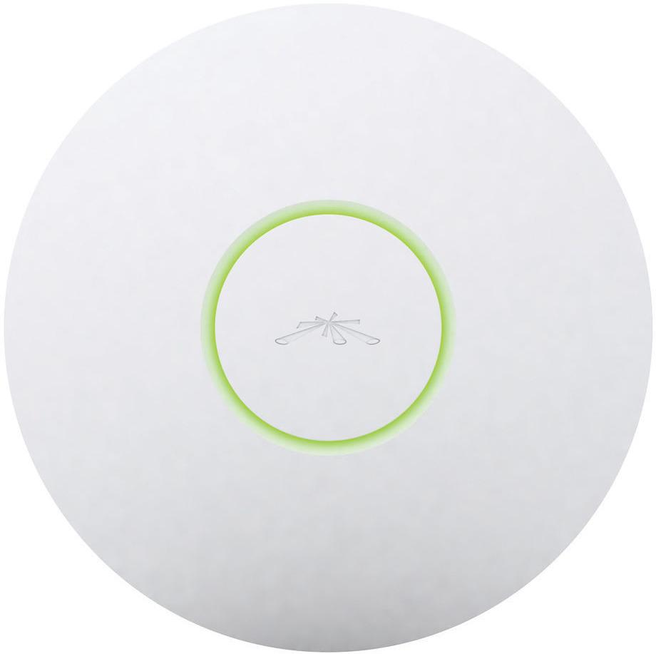 Точка доступа Ubiquiti, UAP-3(EU), белый, 3 шт