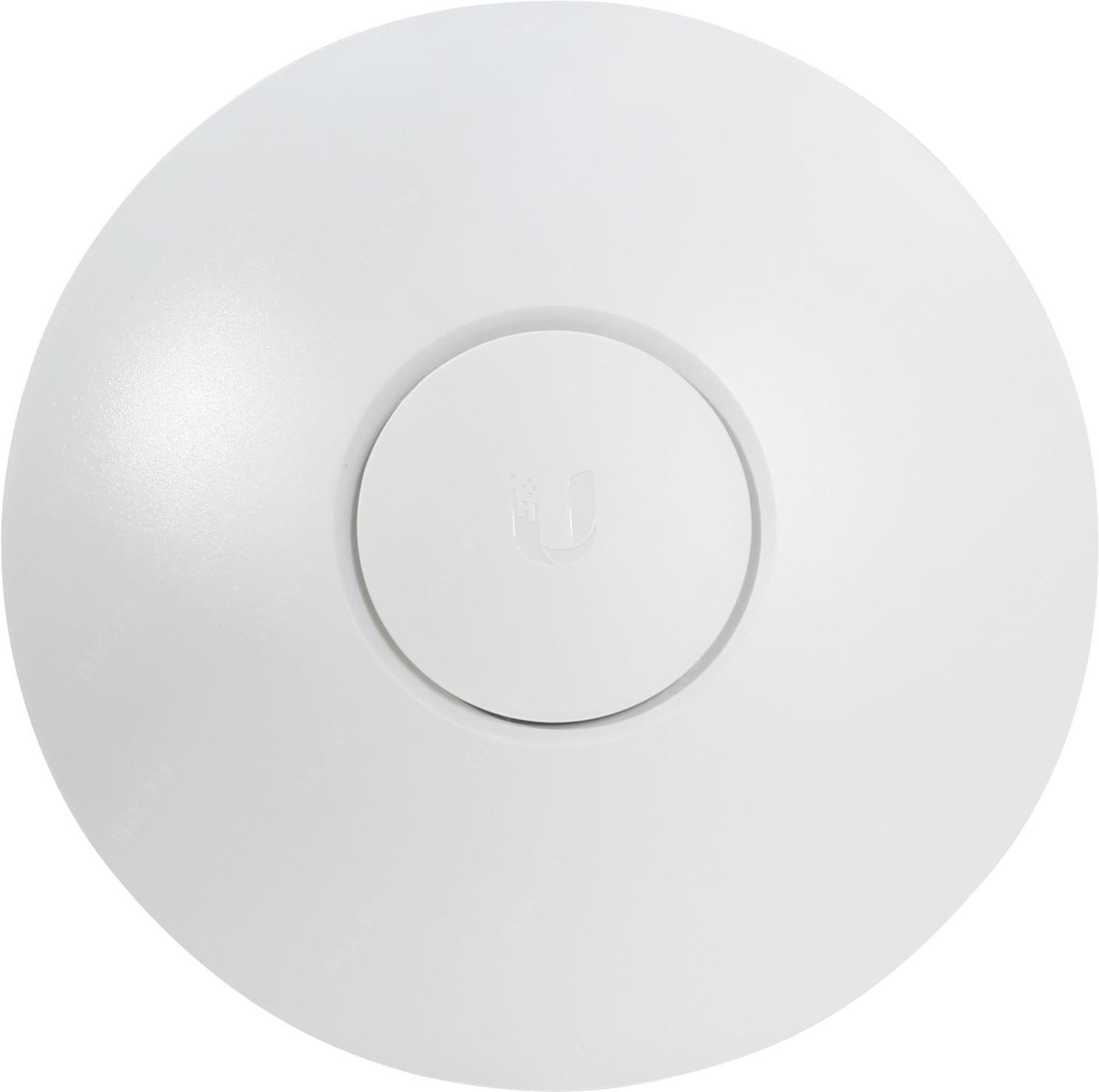 Точка доступа Ubiquiti, UAP-LR-3(EU), белый, 3 шт
