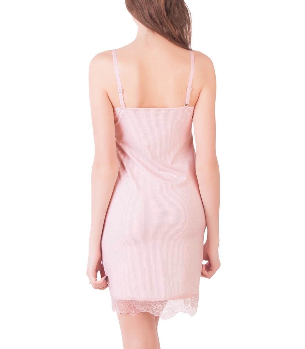 Ночная рубашка Serge ночная сорочка женская serge 8635 рост 170 розовый