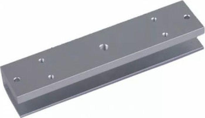 Основание монтажное Hikvision, DS-K4H250-U, стальной основание монтажное hikvision ds k4t100 u1 стальной