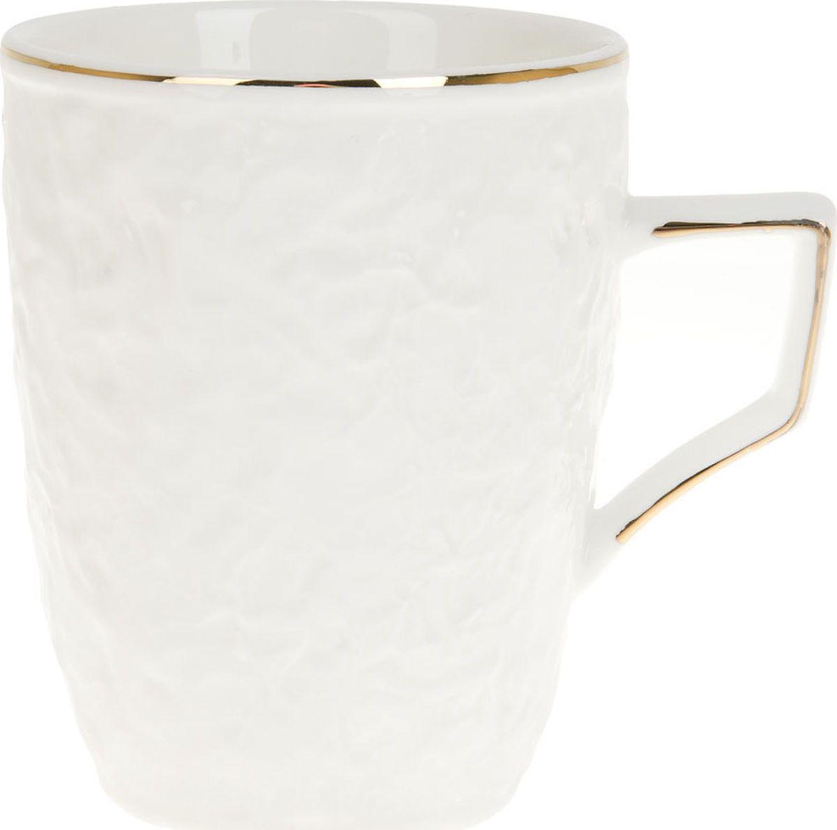 Кружка Best Home Porcelain
