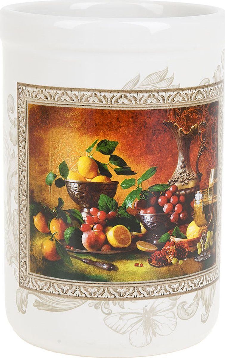 Кухонная подставка Polystar Collection
