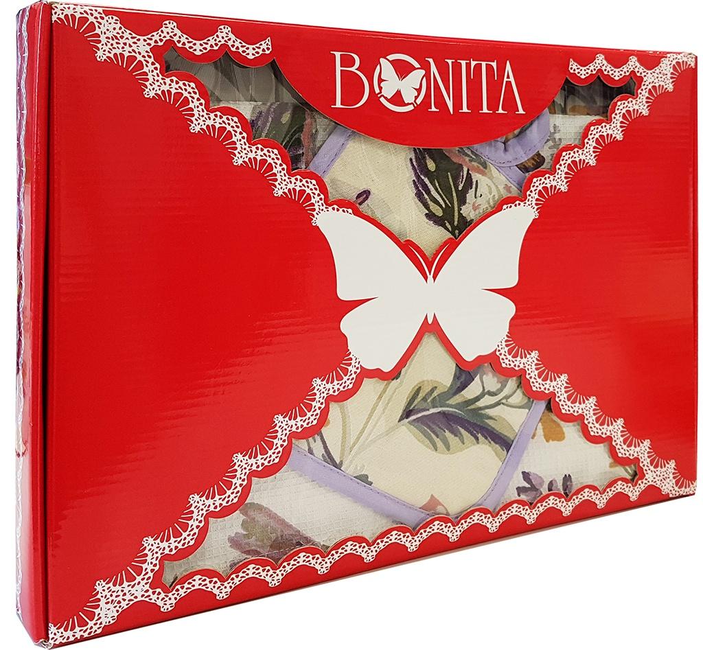 Подарочный набор Bonita