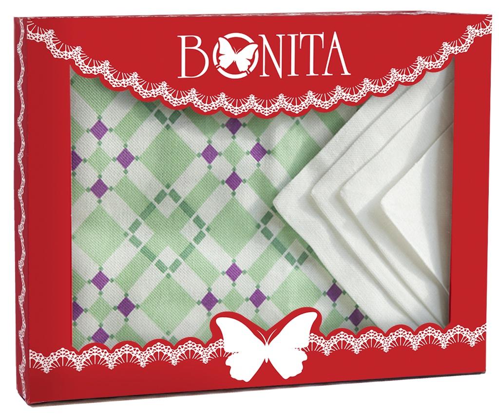 все цены на Подарочный столовый набор Bonita