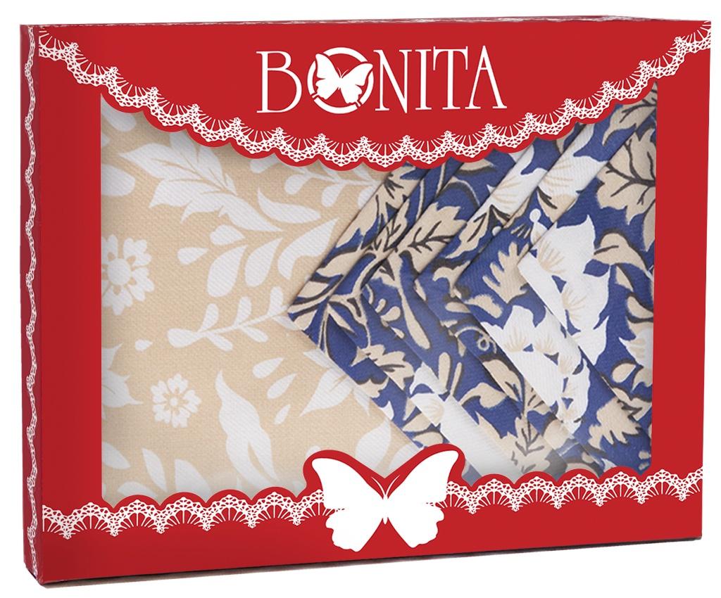 Подарочный столовый набор Bonita