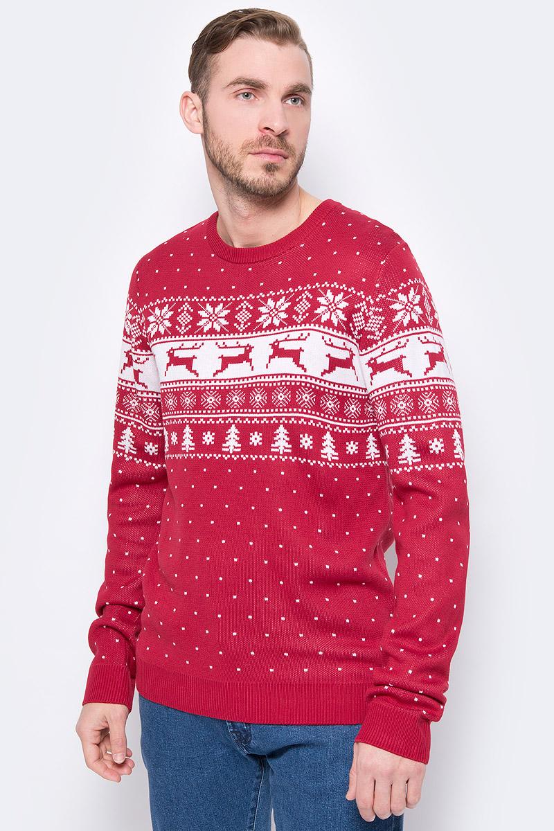 Пуловер Jack & Jones Originals originals by jack
