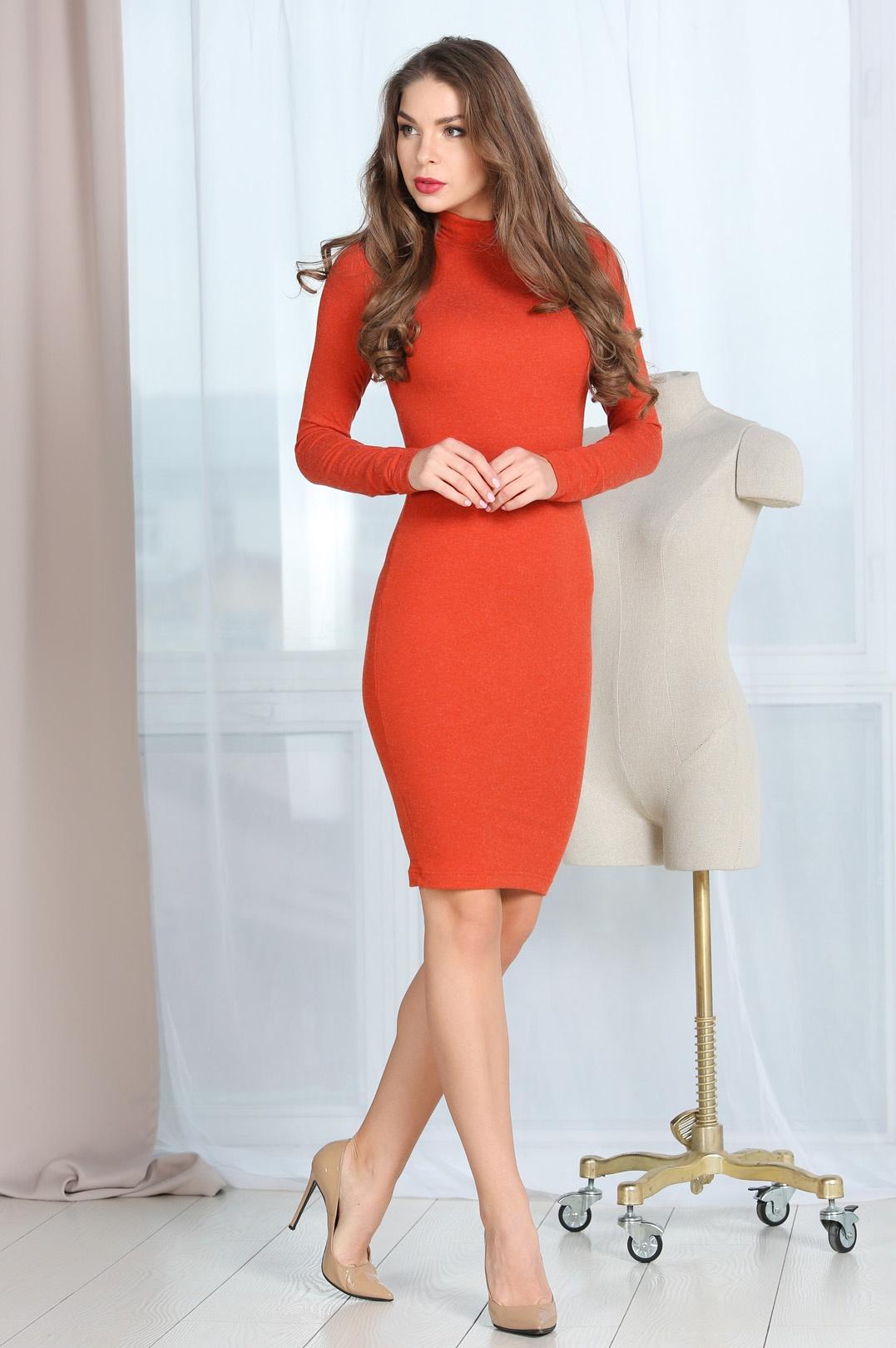 самые красивые женские платья фото это разве