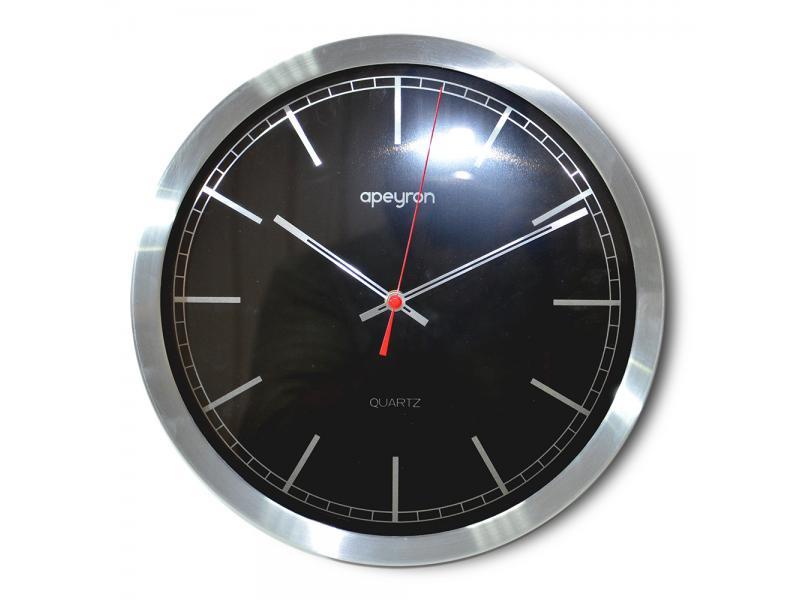 Настенные часы APEYRON electrics ML 9634 все цены
