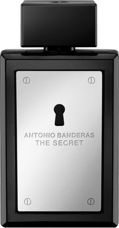 Antonio Banderas 100 мл