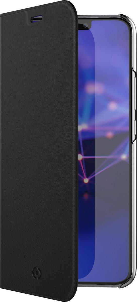 цены на Чехол для Huawei Mate 20 lite Case для Huawei Mate 20 Lite  в интернет-магазинах