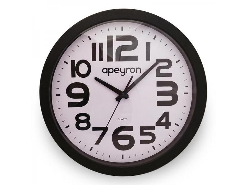 Настенные часы APEYRON electrics PL 15.1